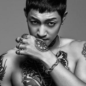 Kim-Hyun-Joong_06