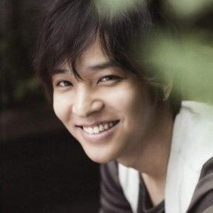 Kim_Jeong_Hoon_04