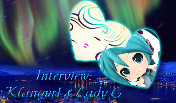 LadyG-KFG_Interview