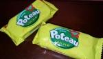 Poteau-Butter